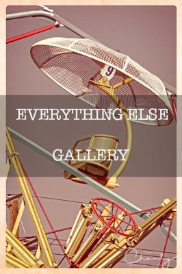 Everything Else Gallery © Imagery by Charly™   All Rights Reserved