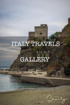Italy Travels Gallery © Imagery by Charly™   All Rights Reserved