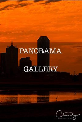 Panorama Gallery © Imagery by Charly™   All Rights Reserved