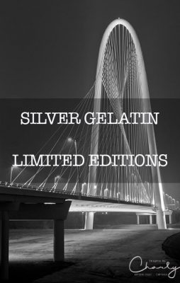 Silver Gelatin Limited Editions © Imagery by Charly™   All Rights Reserved